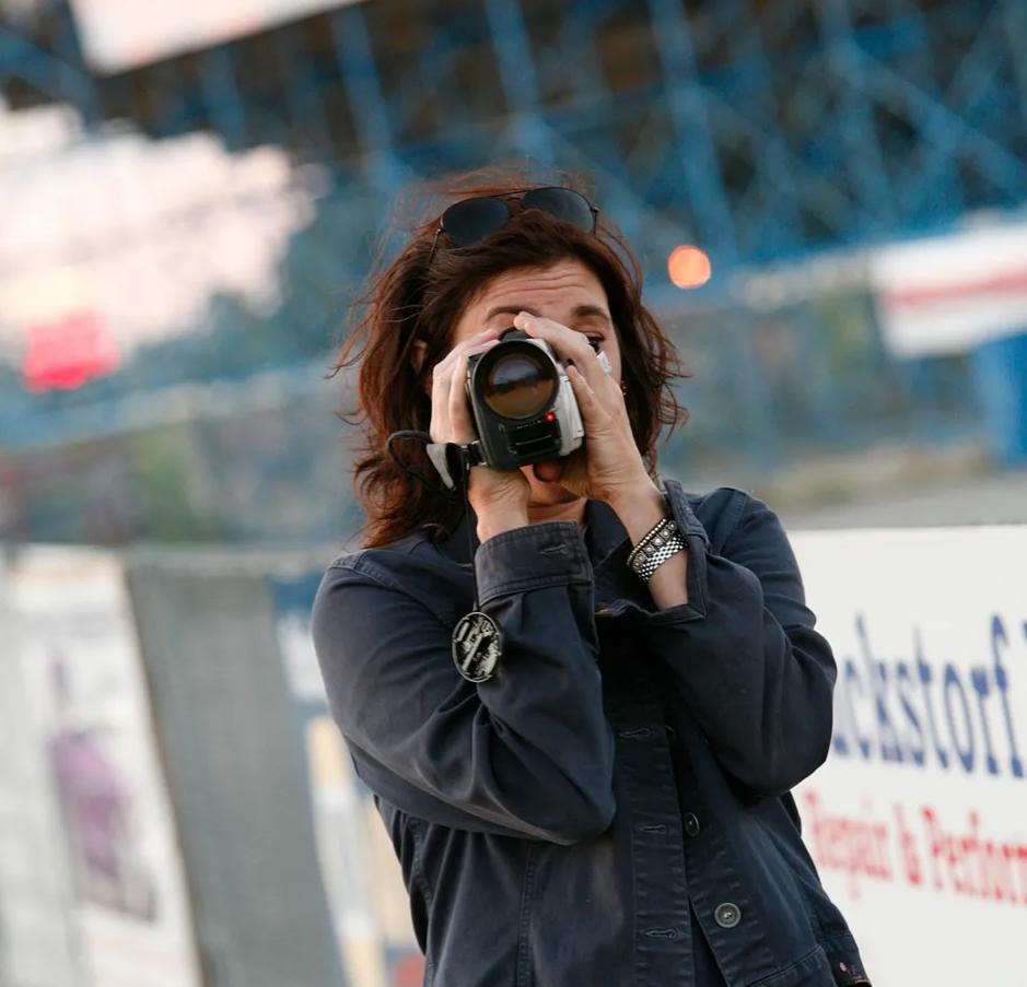 Wendy Schneider
